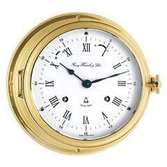 t駘馗harger horloge de bureau mechanische klokken klokkenpaleis grootste collectie