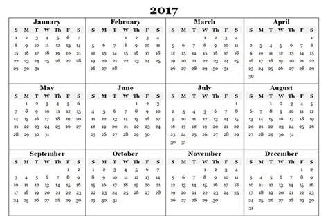 Calendar 2018 Holidays Kerala Kerala Government And Restricted Holidays 2017
