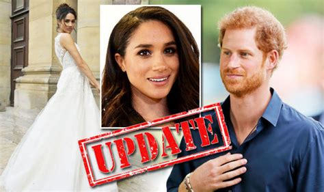 Lepaparazzi News Update New Lifestyle by Prince Harry And Meghan Markle Relationship