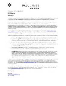 cover letter for media paul clark social media cover letter
