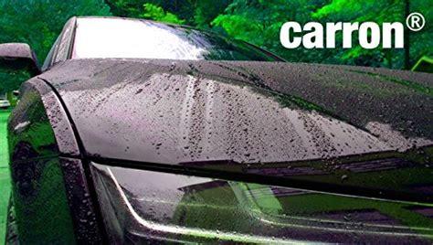 Badewanne Polieren Mit Autopolitur by Carron Versiegelung Gegen Kalk Schmutz Lotuseffekt F 252 R