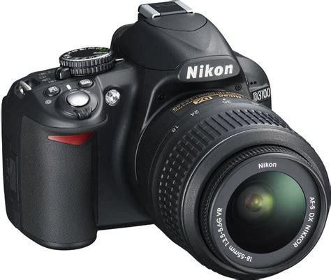 nikon d3100 price nikon d3100 digital review compare prices buy