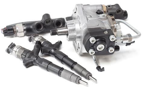 scow pump diesel distributors quality diesel fuel injection spare