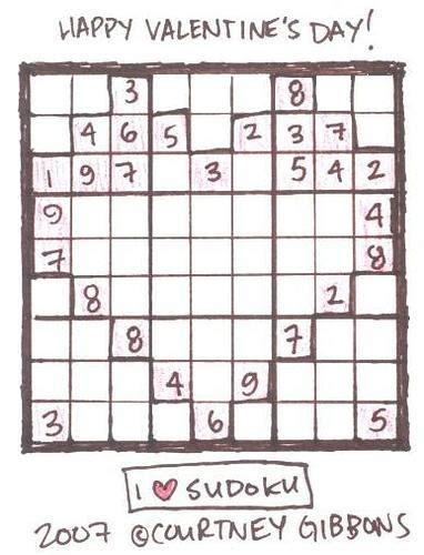 1000 images about microsoft sudoku on