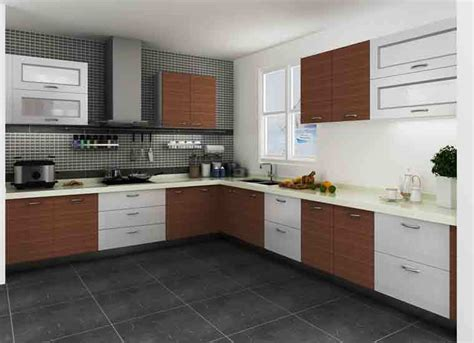 l type small kitchen design modular kenya project simple l shaped small kitchen