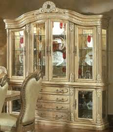 dining table and china cabinet images imparting grace