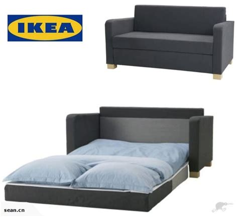 trade me couches best 20 ikea sofa bed ideas on pinterest ikea daybed
