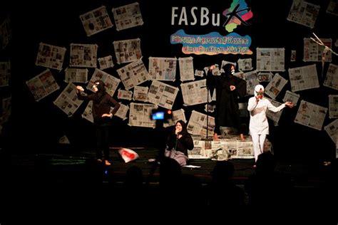 festival film dokumenter kudus forum apresiasi sastra dan budaya kudus edisi mei 2017