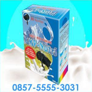 Kambing Etawa Nikmaka All Varian Strawberry Original Coklat harga kambing untuk bayi distributor kambing etawa agen kambing gmp nutri