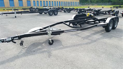 boat trailer parts used 2004 ranger boat trailer parts