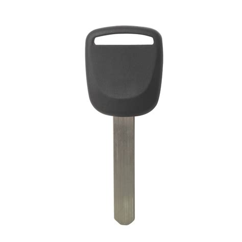 honda car key id46 transponder key for honda 5pcs lot