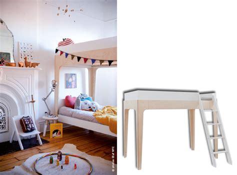 chambre d enfant design chambres d enfants le design joue le jeu