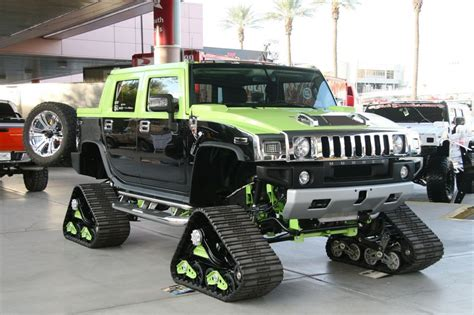 photos of hummers search quot hummer quot related products page 1 zuoda net