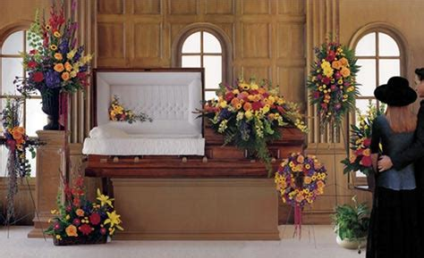 grace funeral home tx