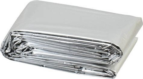What Is A Mylar Blanket here are some incredibly smart ways to use a mylar blanket