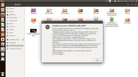 format external hard drive mac ubuntu mount ntfs external hard drive on mac