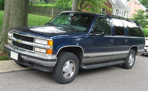 1998 chevy tahoe wiring diagram get free image about