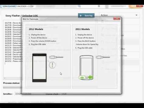 pattern unlock sony pattern unlock sony z3 comapct d5833 youtube