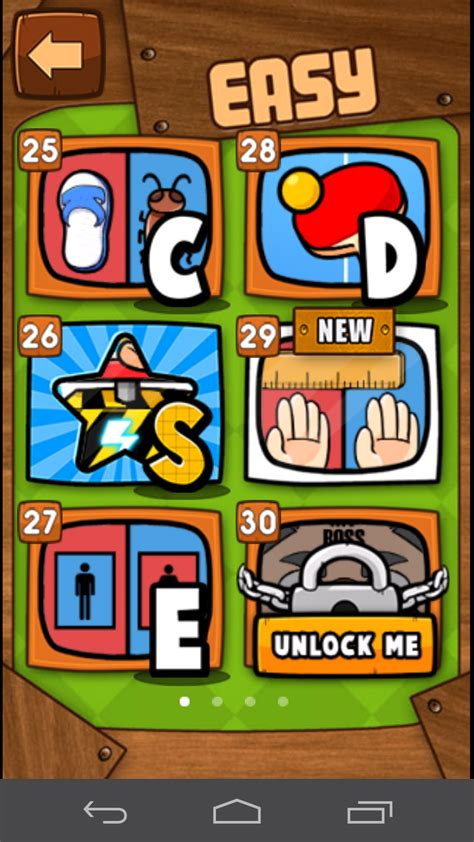 wann kommen lottozahlen casino bonus 5
