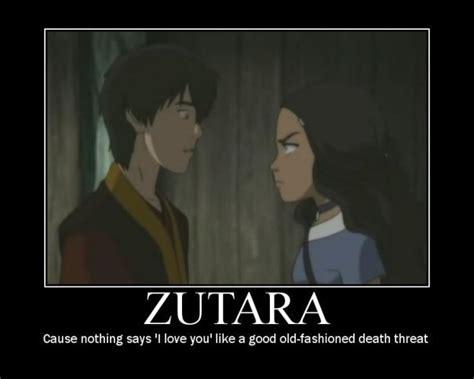 Panci Zuko nemedopa avatar katara and zuko