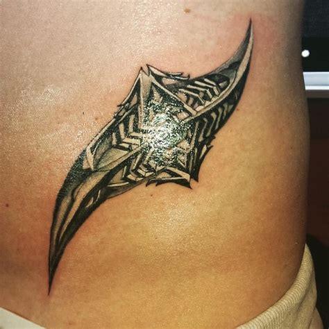 henna tattoos near me uk 100 old london road tattoos u2014 pin by akason