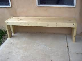 simple wooden garden bench plans wood plans