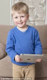 Kid Duvet The Day I Realised My Toddler Was Addicted To The Ipad