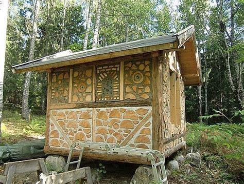 cordwood cabin construction cordwood construction plans 57 best images about cordwood construction dream on pinterest