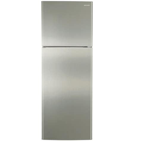 Rt20farwdsa tủ lạnh samsung rt20farwdsa