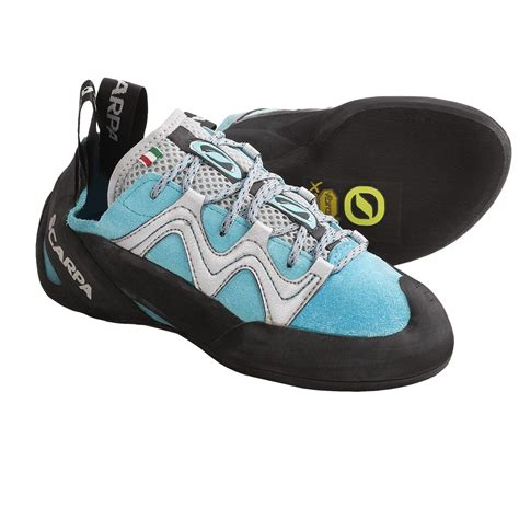 climbing shoes price scarpa vapor climbing shoes for best price