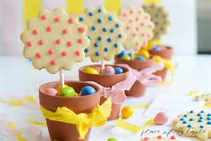 diy easter gifts cute and inexpensive easter gift ideas easyday