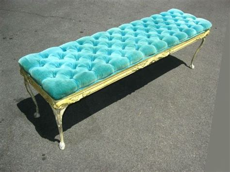 regency bench 1000 ideas about hollywood glamour bedroom on pinterest old hollywood bedroom