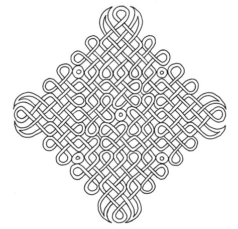 celtic mandala coloring pages free celtic mandalas coloring pages 49 artwork by atmara new