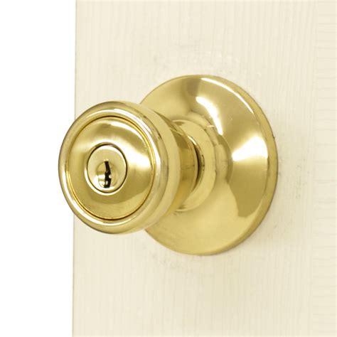 Contractor Door Knobs 25 pieces of contractor door knobs code to 35241 ebay