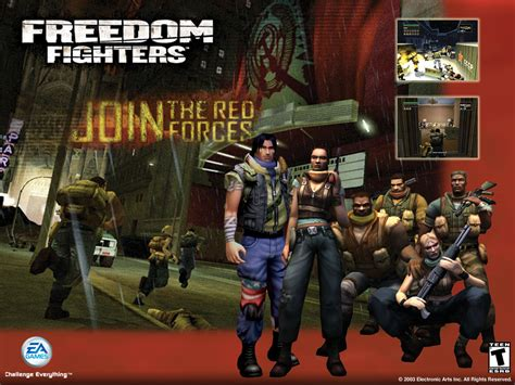 freedom fighter game free download full version for pc kickass fun time freedom fighters 1 pc game full version free