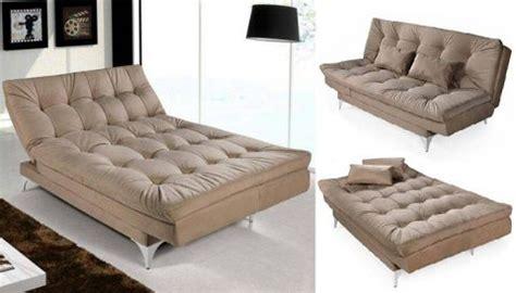 sofas que viram camas sof 193 s cama vers 193 teis e multifuncionais