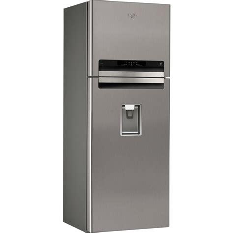 frigorifero combinato o doppia porta miglior frigorifero tanti modelli e marche recensiti per voi