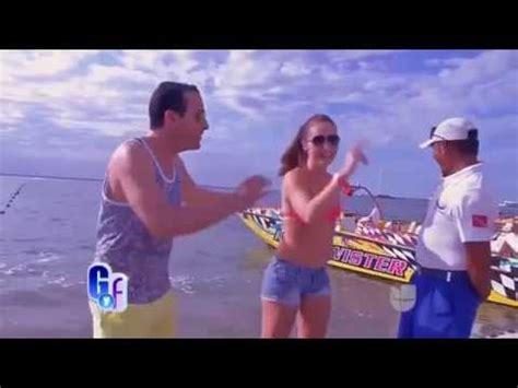aventura en el mar 8427204132 ariadne d 237 az en una aventura en el mar a bordo del aqua twister youtube