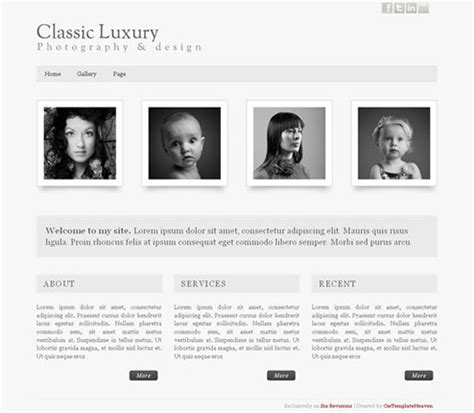 high quality free website templates 22 high quality free website templates web graphic