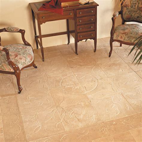 piastrelle sassi pavimenti e rivestimenti i sassi di assisi epm romaepm roma