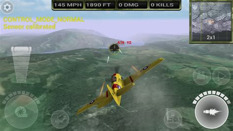 fighter android 5 simulator pesawat paling populer smartphone android harianmu dot