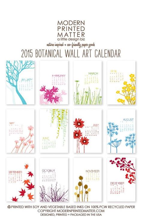 Lounge72 Pdf Calendars by 1000 Images About Notebooks Calendars On
