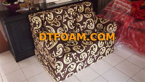 Sofa Bed Karawang harga kasur inoac karawang websites ilmergegui belanja