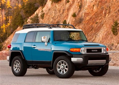 blue book value used cars 2010 toyota fj cruiser windshield wipe control 2014 toyota fj cruiser to exit with trail teams ultimate edition kelley blue book