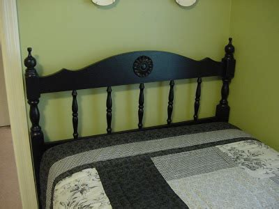 goodwill beds the happy homebody goodwill bed