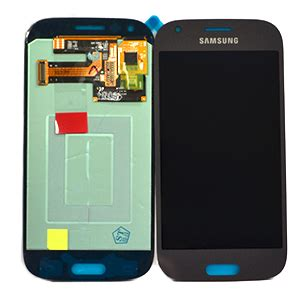 Lcd Samsung Galaxy Ace X820 genuine samsung sm g357fz galaxy ace 4 galaxy ace style lte complete display lcd touchscreen
