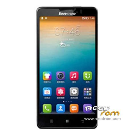 download themes lenovo p780 rom lenovo p780 vibe custom updated add the 04 11