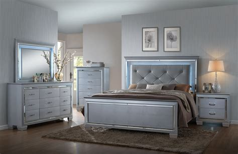 Cort Furniture Novi by New Cort Furniture Unique Witsolut