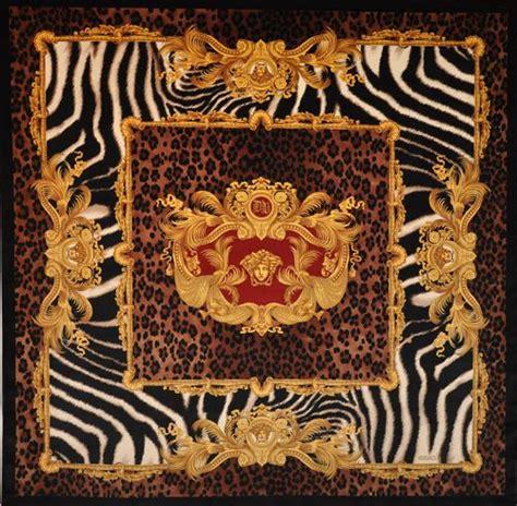 versace pattern fabric exklusiver versace dekostoff mit dem typischen versace