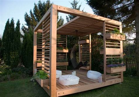 Adagio Sustainable Umbila Wood Tub by 1000 Ideas About Backyard Tubs On